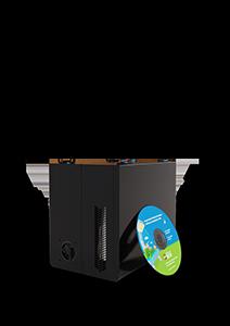 augmented reality sandbox isandbox lite