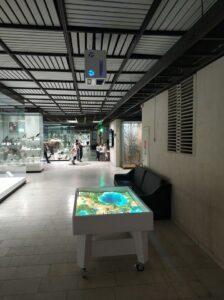 iSandBOX in Darwin Museum-1