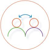 iSandBOX - Social skills